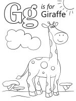 Letter-G-coloring-pages-of-alphabet-4
