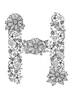 Letter-H-coloring-pages-of-alphabet-1