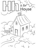Letter-H-coloring-pages-of-alphabet-10