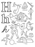 Letter-H-coloring-pages-of-alphabet-13