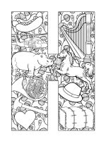 Letter-H-coloring-pages-of-alphabet-2