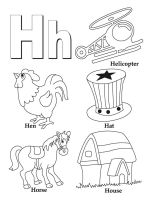 Letter-H-coloring-pages-of-alphabet-3