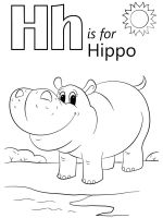 Letter-H-coloring-pages-of-alphabet-4