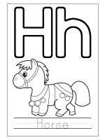Letter-H-coloring-pages-of-alphabet-6