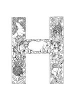Letter-H-coloring-pages-of-alphabet-8