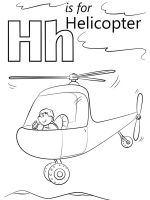 Letter-H-coloring-pages-of-alphabet-9