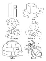 Letter-I-coloring-pages-of-alphabet-2