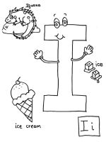 Letter-I-coloring-pages-of-alphabet-5