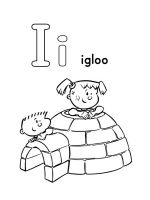 Letter-I-coloring-pages-of-alphabet-6