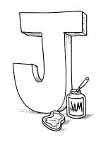 Letter-J-coloring-pages-of-alphabet-1