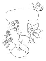 Letter-J-coloring-pages-of-alphabet-10
