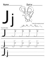 Letter-J-coloring-pages-of-alphabet-11