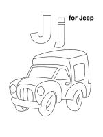 Letter-J-coloring-pages-of-alphabet-13
