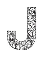 Letter-J-coloring-pages-of-alphabet-3