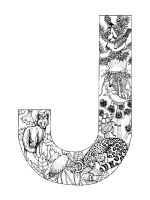 Letter-J-coloring-pages-of-alphabet-5
