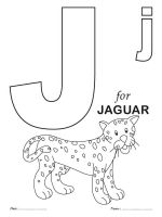 Letter-J-coloring-pages-of-alphabet-6