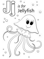 Letter-J-coloring-pages-of-alphabet-7