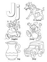 Letter-J-coloring-pages-of-alphabet-8