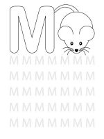 Letter-M-coloring-pages-of-alphabet-12