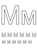 Letter-M-coloring-pages-of-alphabet-13