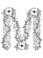 Letter-M-coloring-pages-of-alphabet-14