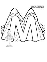 Letter-M-coloring-pages-of-alphabet-15
