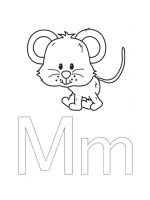 Letter-M-coloring-pages-of-alphabet-16