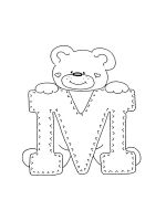 Letter-M-coloring-pages-of-alphabet-2