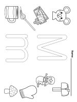 Letter-M-coloring-pages-of-alphabet-3