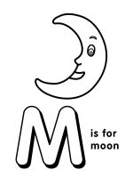 Letter-M-coloring-pages-of-alphabet-6