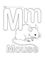 Letter-M-coloring-pages-of-alphabet-8