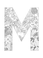 Letter-M-coloring-pages-of-alphabet-9