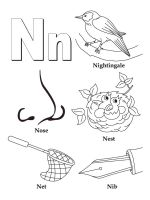 Letter-N-coloring-pages-of-alphabet-3
