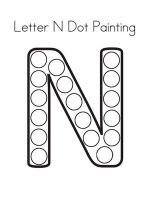 Letter-N-coloring-pages-of-alphabet-6