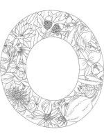 Letter-O-coloring-pages-of-alphabet-3