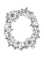 Letter-O-coloring-pages-of-alphabet-4
