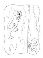 Letter-O-coloring-pages-of-alphabet-6