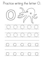 Letter-O-coloring-pages-of-alphabet-8