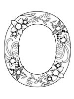 Letter-O-coloring-pages-of-alphabet-9