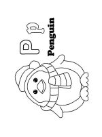 Letter-P-coloring-pages-of-alphabet-10