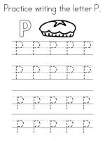Letter-P-coloring-pages-of-alphabet-11