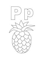 Letter-P-coloring-pages-of-alphabet-12