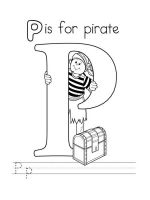Letter-P-coloring-pages-of-alphabet-7