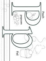 Letter-P-coloring-pages-of-alphabet-8