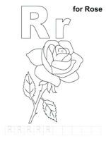 Letter-R-coloring-pages-of-alphabet-12