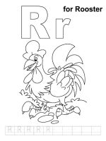 Letter-R-coloring-pages-of-alphabet-13