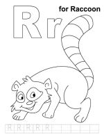 Letter-R-coloring-pages-of-alphabet-14