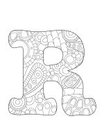 Letter-R-coloring-pages-of-alphabet-2