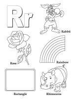 Letter-R-coloring-pages-of-alphabet-4