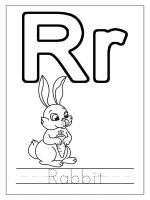 Letter-R-coloring-pages-of-alphabet-6